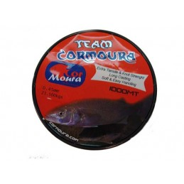 Fio Team CorMora 045mm-1000Mt