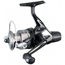 Carreto Shimano CAT-4000RC