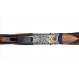 Rizzini Artemis Light 36/76