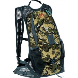 Mochila Tracker Aqua SwedTeam