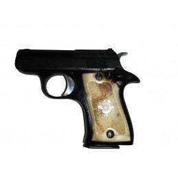 Pistola Star 6.35mm