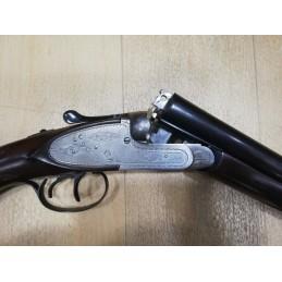 Arma AYA