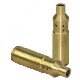 Colimador Sigthmark .270 WSM
