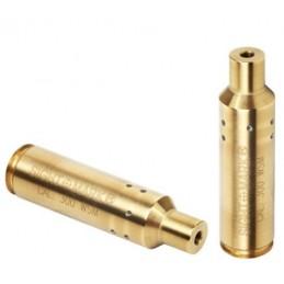 Colimador Sigthmark  .300 WSM