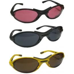 Óculos  Aigle - 3 Lentes