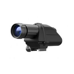 Iluminador Pulsar AL-915 IR