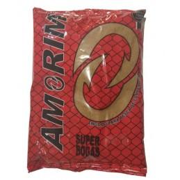 ENGODO AMORIM SUPER BOGAS 1Kg