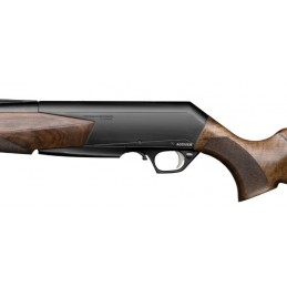 Browning BAR MK3 Hunter Fluted 30.06