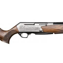 Browning BAR MK3 Eclipse 30.06
