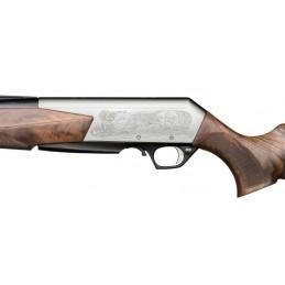 Browning BAR MK3 Eclipse 9,3x62