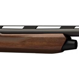 Winchester SX4 Field Combo Cal.12