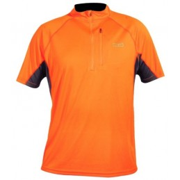 T-shirt HART IRON 2-TS Laranja