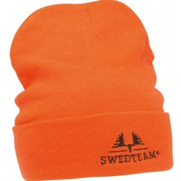 Gorro Knitted SwedTeam