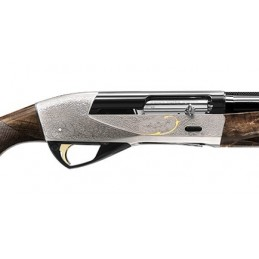 Benelli Raffaello Power Bore Luxo 12/71