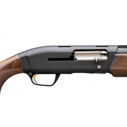 Browning Maxus ONE 71 INV Cal 12