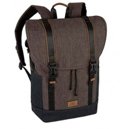 Mochila Indonesia Camel Active