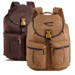 Mochila Journey Grande Camel Active