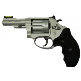 Smith E Wesson 317-3 .22lr