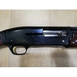Browning Gold Hunter 12/71
