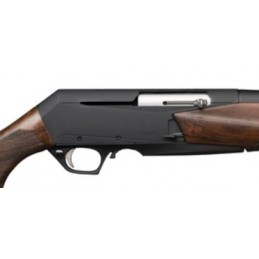 Browning BAR MK3 REFLEX HUNTER