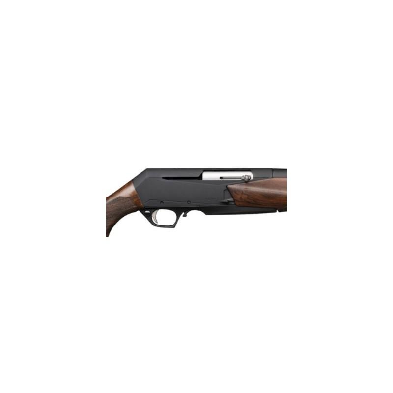 Browning BAR MK3 REFLEX HUNTER