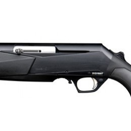 Browning BAR MK3 Comp Fluted HC 300WM