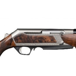 Browning Zenith SF Platinum 300WM