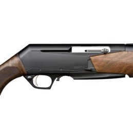Browning BAR MK3 Hunter Fluted 300WM