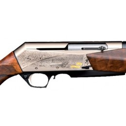 Browning Bar MK3 50th...