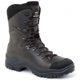Bota New Highland GTX RR...