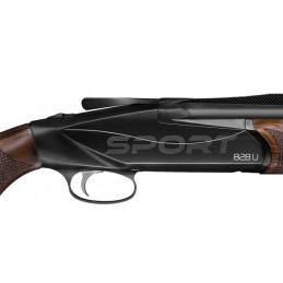 Benelli 828U Super Sport 12/76cm