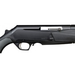 Browning BAR MK3 Comp Fluted HC 30.06