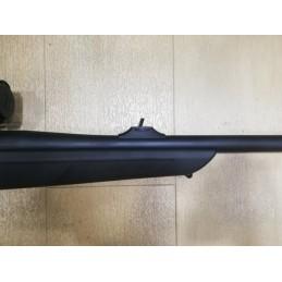 Merkel RX Helix .338 WIN 61cm