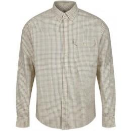 Camisa Aigle HuntJack Liseron