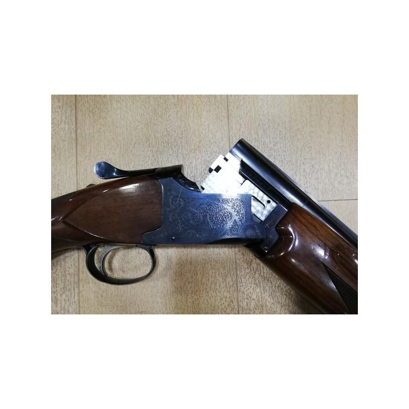 Winchester 101 Xtr