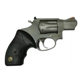Taurus 941 Ultra-Lite .22