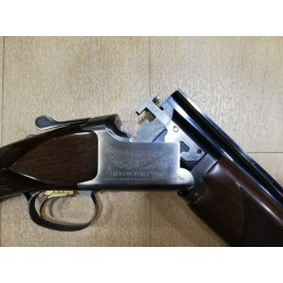 Browning 425 Sport