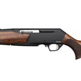 BROWNING BAR MK3 REFLEX HUNTER 30-06