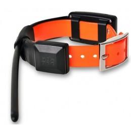Collar Adicional GPS X20