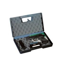 Mala para Pistola C/Código