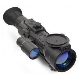 Mira Yukon Sightline N475 6-24x IR940