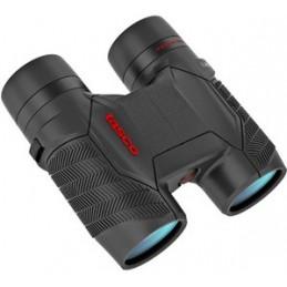 Binóculo Tasco 8x32 Focus Free