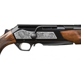 Browning Maral SF Big Game...