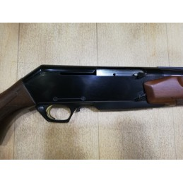 Browning Long Trac 300 WM