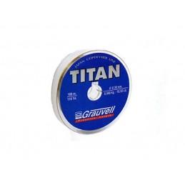 TITAN 100M