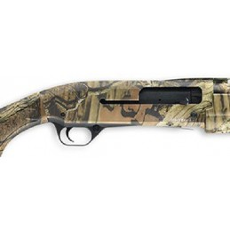 Browning Gold Camo Mobuc...