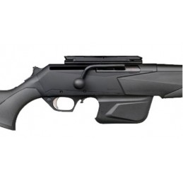 Browning Maral Nordic 30.06...