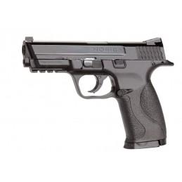 Pistola Norica  Co2 N.A.C...