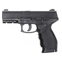 Pistola Co2 Mod. N.A.C 1701...