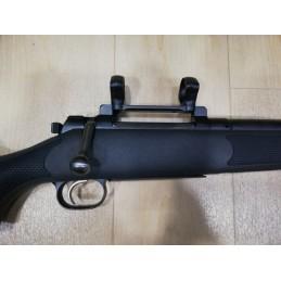 Mauser M03 375H&H